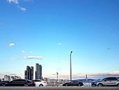 서울 (대한민국), 도로, 다리 (인공구조물), 교통 (교통수단)