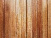 재질, 오래됨, 나무재질
