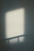 실내, 백그라운드, 햇빛 (빛효과), 뜨거움 (컨셉), 인테리어, 벽 (건물특징), 그림자
