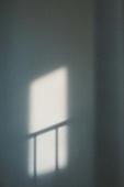 실내, 백그라운드, 햇빛 (빛효과), 뜨거움 (컨셉), 인테리어, 그림자