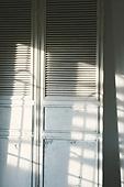 실내, 백그라운드, 햇빛 (빛효과), 뜨거움 (컨셉), 인테리어, 문틀 (출입구), 그림자