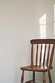빔 (상태), 빛 (자연현상), 백그라운드, 햇빛, 뜨거움, 인테리어, 의자 (좌석), 벽 (건물특징), 그림자