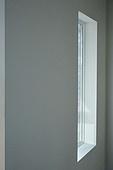 빔 (상태), 빛 (자연현상), 백그라운드, 햇빛, 뜨거움, 인테리어, 식물, 창문, 벽 (건물특징)