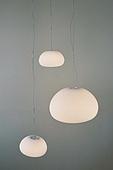 빔 (상태), 빛 (자연현상), 백그라운드, 햇빛, 뜨거움, 인테리어, 식물, 전등빛 (조명기구), 전등갓