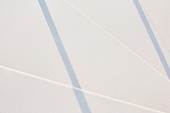 빔 (상태), 빛 (자연현상), 백그라운드, 햇빛, 뜨거움, 인테리어, 실외 (Setting), 계단, 그림자