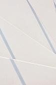 빔 (상태), 빛 (자연현상), 백그라운드, 햇빛, 뜨거움, 인테리어, 식물, 실외 (Setting), 계단, 그림자