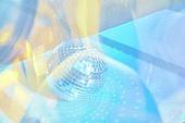 빔, 빛 (자연현상), 백그라운드, 햇빛, 사람없음, 인테리어, 홀로그램, 디스코볼 (조명기구)