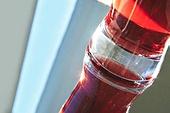 빔, 빛 (자연현상), 백그라운드, 햇빛, 사람없음, 인테리어, 주스 (차가운음료), 빨강 (색), 반사 (빛효과)