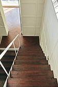빔, 빛 (자연현상), 백그라운드, 햇빛, 사람없음, 인테리어, 계단, 집