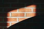 빔, 빛 (자연현상), 백그라운드, 햇빛, 사람없음, 인테리어, 벽 (건물특징), 그림자