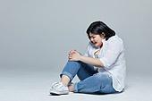 고통 (컨셉), 질병, 건강이상, 사람무릎 (관절), 관절염, 류머티스성관절염 (관절염)