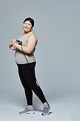 다이어트, 비만, 체형관리 (건강한생활), 건강한생활 (주제), 건강관리 (주제), 줄넘기 (밧줄), 줄넘기운동 (운동)