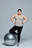 다이어트, 비만, 체형관리 (건강한생활), 건강한생활 (주제), 건강관리 (주제), 운동, 필라테스 (이완운동)
