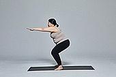 다이어트, 비만, 체형관리 (건강한생활), 건강한생활 (주제), 건강관리 (주제), 요가, 스트레칭