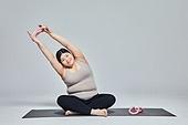 다이어트, 비만, 체형관리 (건강한생활), 건강한생활 (주제), 건강관리 (주제)