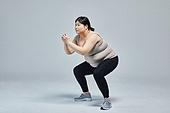 다이어트, 비만, 체형관리 (건강한생활), 건강한생활 (주제), 건강관리 (주제), 스포츠트레이닝, 스트레칭