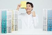 부동산, 주택문제, 청약, 아파트, 아파트 (주거건물), 은행통장 (은행서류), 행복주택, 주택소유 (부동산)