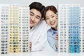 부동산, 주택문제, 전세, 주택소유, 집, 청약, 아파트, 아파트 (주거건물), 행복주택, 주택소유 (부동산)