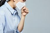 코로나바이러스 (바이러스), 코로나19 (코로나바이러스), 코로나19, 바이러스감염 (질병), 감기, 감기바이러스, 기침, 재채기, 마스크 (방호용품), 감기예방마스크 (마스크)