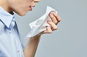 코로나바이러스 (바이러스), 코로나19 (코로나바이러스), 코로나19, 바이러스, 바이러스감염 (질병), 감기, 신종플루, 감기 (질병), 감기바이러스, 기침, 재채기