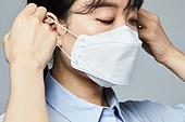 코로나바이러스 (바이러스), 코로나19 (코로나바이러스), 코로나19, 감기, 마스크 (방호용품), 감기예방마스크 (마스크), 기침, 재채기