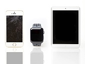 파손,깨짐,망가짐,고장,아이폰,스마트폰,태블릿피씨,아이패드미니,스마트워치,애플워치