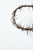 종교, 기독교, 기도 (커뮤니케이션컨셉), 찬양, 감사, 감사기도, 성경말씀 (기독교용어), 회개, 성경 (성서), 천주교, 사람없음, 십자가, 가시면류관