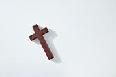 종교, 기독교, 기도 (커뮤니케이션컨셉), 찬양, 감사, 감사기도, 성경말씀 (기독교용어), 회개, 성경 (성서), 천주교, 사람없음, 십자가