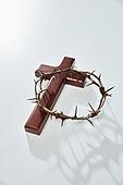 종교, 기독교, 기도 (커뮤니케이션컨셉), 찬양, 감사, 감사기도, 평화, 성경말씀 (기독교용어), 회개, 성경 (성서), 천주교, 십자가, 가시면류관
