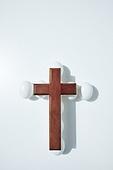 종교, 기독교, 기도 (커뮤니케이션컨셉), 찬양, 감사, 감사기도, 평화, 성경말씀 (기독교용어), 회개, 성경 (성서), 천주교, 십자가, 달걀, 부활절달걀 (부활절), 부활절