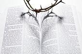 종교, 기독교, 기도 (커뮤니케이션컨셉), 찬양, 감사, 감사기도, 평화, 성경말씀 (기독교용어), 회개, 성경 (성서), 천주교, 십자가, 가시면류관, 하트