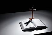 종교, 기독교, 기도 (커뮤니케이션컨셉), 찬양, 감사, 감사기도, 평화, 성경말씀 (기독교용어), 회개, 성경 (성서), 천주교, 십자가, 책