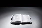 종교, 기독교, 기도 (커뮤니케이션컨셉), 찬양, 감사, 감사기도, 평화, 성경말씀 (기독교용어), 회개, 성경 (성서), 천주교, 책