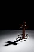 종교, 기독교, 기도 (커뮤니케이션컨셉), 찬양, 감사, 감사기도, 평화, 성경말씀 (기독교용어), 회개, 성경 (성서), 천주교, 십자가, 가시면류관, 그림자