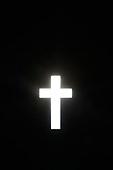 종교, 기독교, 기도 (커뮤니케이션컨셉), 찬양, 감사, 감사기도, 평화, 성경말씀 (기독교용어), 회개, 성경 (성서), 천주교, 십자가, 빛 (자연현상), 역광