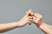 사람피부, 처방약, 약 (의료품), 치료, 사람피부 (주요신체부분), 상해 (건강이상), 응급처치, 의료성형뷰티 (주제), 반창고 (붕대)