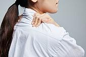 근육통, 의료성형뷰티 (주제), 어깨, 어깨통증