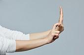 의료성형뷰티 (주제), 손목, 손목터널증후군 (메디컬컨디션), 관절, 류머티스성관절염 (관절염), 사람손, 티넬검사