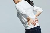 의료성형뷰티 (주제), 허리, 요통, 요통 (질병), 정형외과 (병원)