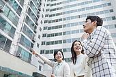 부동산정책 (부동산), 중개인 (판매업), 거래, 조언 (컨셉), 신혼부부 (부부), 생각 (컨셉)