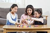 어린이 (나이), 장난감, 교육 (주제), 재미, 교사 (교육직), 엄마, 딸, 방문학습, 플레이콘