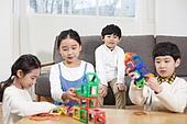 어린이 (나이), 교육 (주제), 소년, 수줍음 (감정), 낯선사람