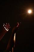 종교, 기독교, 기도 (커뮤니케이션컨셉), 찬양, 감사, 감사기도, 평화, 성경말씀 (기독교용어), 회개, 성경 (성서), 천주교, 빛 (자연현상)