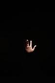 종교, 기독교, 기도 (커뮤니케이션컨셉), 찬양, 감사, 감사기도, 평화, 성경말씀 (기독교용어), 회개, 성경 (성서), 천주교, 빛 (자연현상), 남성