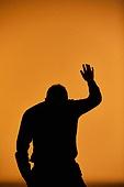 종교, 기독교, 기도 (커뮤니케이션컨셉), 찬양, 감사, 감사기도, 평화, 성경말씀 (기독교용어), 회개, 성경 (성서), 천주교, 실루엣