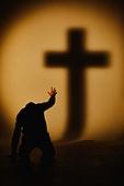 참회 기도