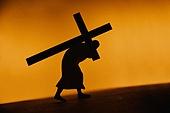 종교, 기독교, 기도 (커뮤니케이션컨셉), 찬양, 감사, 감사기도, 평화, 성경말씀 (기독교용어), 회개, 성경 (성서), 천주교, 십자가, 운반 (홀딩), 언덕