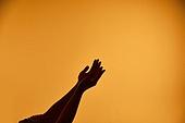 종교, 기독교, 기도 (커뮤니케이션컨셉), 찬양, 감사, 감사기도, 평화, 성경말씀 (기독교용어), 회개, 성경 (성서), 천주교