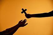 종교, 기독교, 기도 (커뮤니케이션컨셉), 찬양, 감사, 감사기도, 평화, 성경말씀 (기독교용어), 회개, 성경 (성서), 천주교, 십자가