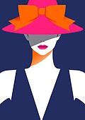 패션, 여성 (성별), 쇼핑 (상업활동), 연례행사 (사건), 상업이벤트 (사건), 봄
